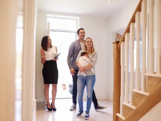 Zum Verkauf In Marmaris Immobilien, Grundstück, Wohnung, Apartment, Villa, Hotel, Bauernhof, Ufer